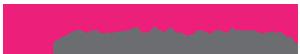 Leanna JB Logo