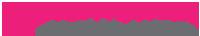 Leanna JB Mobile Logo